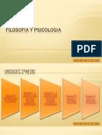 Resumen de Filosofia_2014