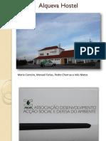 Alqueva Hostel.pdf