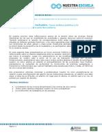 Capacitación para PRECEPTORES (2)