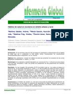 139911-609291-1-PB.pdf