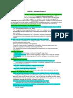 SOC352_Notes_6.pdf