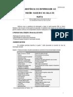 ASSISTÊNCIA DE ENFERMAGEM AO RN NA SALA DE PARTO.pdf
