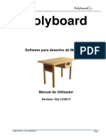 Manual Polyboard Va
