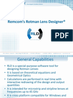 Rot Man Lens Overview