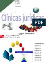 clinicasjuridcas(2)
