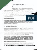 manual_b_forrajeros_09.pdf