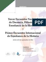 3er Encuentro Nacional Docencia Imprimible(1)