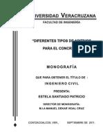 SantiagoPatricio.pdf
