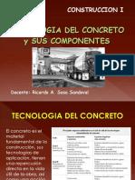 9 TECNOLOGIA DEL CONCRETO.pdf