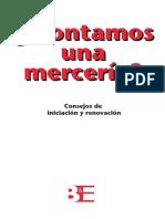 merceria-castella.pdf