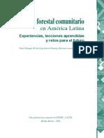 manejoforestalcomunitarioalBSabogal0801S2.pdf