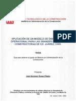 APLICACIÓN DE UN MODELO DE DIAGNOSTICORosas_Pillado_Jose_Abraham_45022 (1).pdf