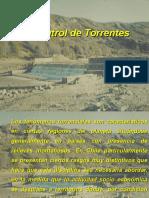 Control Torrentes 1.ppt