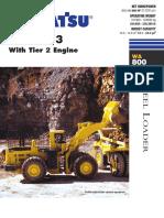 WA800-3 (1) (1)