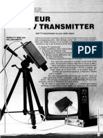 Amateur TV Transmitter.pdf
