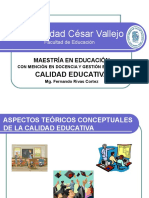 Calidada Educativa CHUMPI.ppt