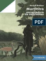 Martinica - Andre Breton.pdf