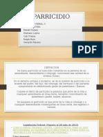 PARRICIDIO-2