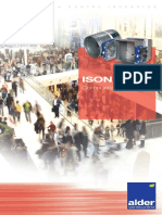Alder ISONE Doc Comercial 2014-01-1