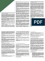 Derecho Procesal IV Introduccion 07.03.07