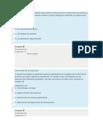 Parcial Proceso Estrategico II LIBI