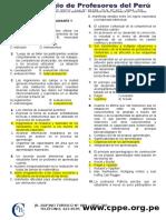 303998056-Casos-para-Ascenso-de-Nivel-2016-Resuelto.pdf