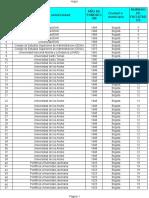 Proyecto Aporte Lfi 17316 (Autoguardado)