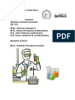 manual lab quimica general intensiva_v 2.5_II-2014 (1).pdf