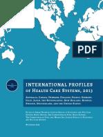 1717 Thomson Intl Profiles Hlt Care Sys 2013 v2