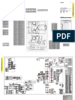 TRACTOR            D6T     15287.pdf