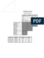 RESPOSTA DESAFIO LÓGICA 1 ANO - GAUDI.pdf