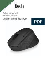 logitech-wireless-mouse-m280.pdf