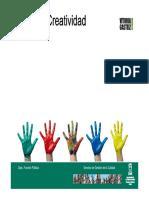 48847 taller de creatividad.pdf