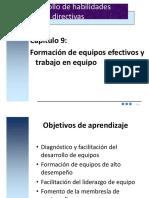 capitulo09_FORMACION-EQUIPOS.pdf
