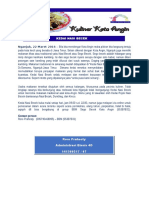 Roro Prahesty-Administrasi Bisnis 4D