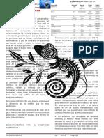 Fisiopatologia Biomolecular Sind. Nefr.