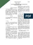 sulphate test method.pdf