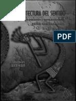 Cuestiones de recreacion narrativa. La Traduccion extratextual. De la Literatura al Comic. Manuel Cáceres.pdf