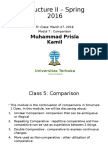 Stucture II_Pertemuan 5_Modul 7_Muhamad Prisla Kamil.pptx