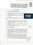 Convenio reparación de daños Alberto Sentíes
