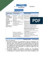 FCC - U1 - 3er Grado - Sesion 01