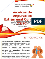 HEMOFILTRACION.pptx