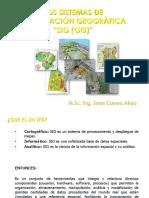Tema 6 Sistemas de Informacion Geografica1