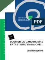 Dossier_de_candidature_et_entretien_.pdf