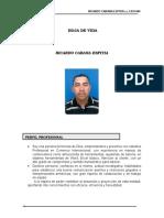 HOJA DE VIDA RICARDO CABANA.doc