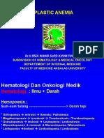 2-4-1-2-anemia-aplastik1