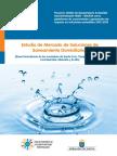 2 ESTUDIO DE MERCADO SNV jul.pdf