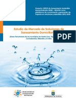 2 ESTUDIO DE MERCADO SNV jul.pdf