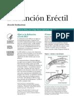 ErectileDysfunction_508