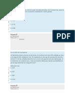 Evaluacion Intermedia 1b